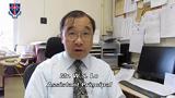 Influenza A Virus Subtype H1N1 Alert