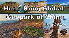 Hong Kong Geopark