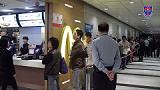 McDonald's Free Breakfast Live!