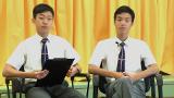 47th Student Association - Iznova interview