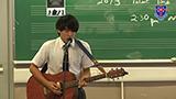 2013 Talent Time Final - Nathaniel Yu - Neon