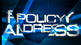 Policy Address 2013 - 2014