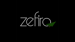Zefiro - Let the wind guide