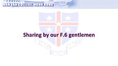 2016 Form 6 Sharing
