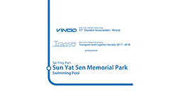 How to go to Sun Yat Sen Memorial Park Swimming Pool from MTR station