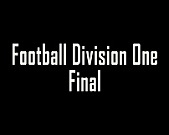 Wah Yan Football D1 Final Promotional Video